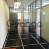 Сдается в аренду  офисное помещение 336 м² Волконский 1-й пер. 13 стр.2