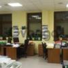 Сдается в аренду  офисное помещение 281 м² Гнездниковский б. пер. 7/28