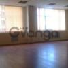 Сдается в аренду  офисное помещение 303 м² Цветной б-р 30 стр. 1