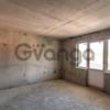 Продается квартира 1-ком 24.2 м² Параллельная