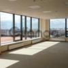 Сдается в аренду  офисное помещение 500 м² Кулакова ул. 20к.2