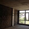Продается квартира 1-ком 37.1 м² Вишневая