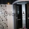 Продается квартира 3-ком 72 м² Донская