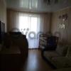 Продается квартира 1-ком 33.6 м² Виноградная