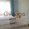 Продается квартира 2-ком 42 м² Чебрикова