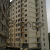 Продается квартира 3-ком 86 м² Вишневая