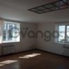 Сдается в аренду  офисное помещение 159 м² Шухова ул. 14