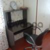 Продается квартира 2-ком 42 м² Волжская ул.