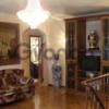 Продается квартира 3-ком 50 м² учительская