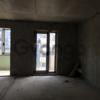 Продается квартира 1-ком 48 м² волжская