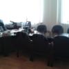 Сдается в аренду  офисное помещение 470 м² Берзарина ул. 36 стр.1