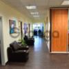 Сдается в аренду  офисное помещение 305 м² Крымский вал ул. 3 стр.2