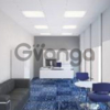 Сдается в аренду  офисное помещение 2700 м² Валовая ул. 37_