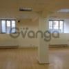 Сдается в аренду  офисное помещение 137 м² Льва толстого ул. 23 стр. 3