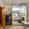 Продается квартира 1-ком 31 м² Крымская