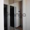 Продается квартира 1-ком 32 м² Бамбуковая