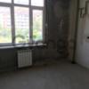 Продается квартира 1-ком 20 м² волжская