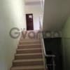 Продается квартира 1-ком 35 м² Фадеева ул.
