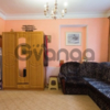 Продается квартира 1-ком 37 м² Войкова ул.