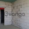 Продается квартира 2-ком 50 м² Пятигорская