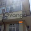 Продается квартира 1-ком 30 м² Транспорная