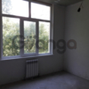 Продается квартира 1-ком 41 м² Макаренко
