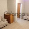 Продается квартира 1-ком 38.4 м² Тимирязева