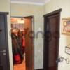 Продается квартира 1-ком 38 м² Пирогова