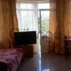 Продается квартира 2-ком 45 м² Крымская