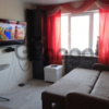 Продается квартира 2-ком 50 м² дивноморская