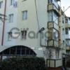 Продается квартира 1-ком 34 м² Плеханова