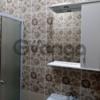 Продается квартира 1-ком 42 м² Каспийская