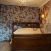 Продается квартира 2-ком 65 м² Морской пер.