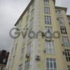 Продается квартира 1-ком 34 м² Кубанская