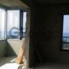 Продается квартира 3-ком 62 м² санаторная