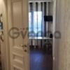 Продается квартира 2-ком 52 м² Красноармейская