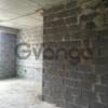 Продается квартира 3-ком 62.5 м² Фадеева