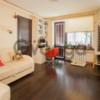 Продается квартира 2-ком 45 м² цветной бульвар