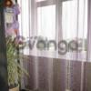 Продается квартира 1-ком 37 м² Виноградная