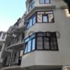 Продается квартира 1-ком 28 м² Армавирская