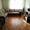 Продается квартира 3-ком 60 м² Пирогова