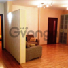 Продается квартира 3-ком 75 м² Дивноморская