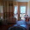 Продается квартира 2-ком 65 м² Ландышевая