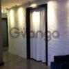 Продается квартира 1-ком 45 м² Фадеева