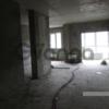 Продается квартира 1-ком 42 м² Российская
