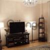 Продается квартира 2-ком 53 м² Пирогова