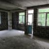 Продается квартира 3-ком 67 м² Тепличная