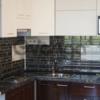 Продается квартира 2-ком 43 м² Крымская