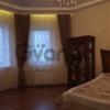 Продается квартира 2-ком 50 м² Метелёва