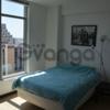 Продается квартира 2-ком 62 м² Чебрикова